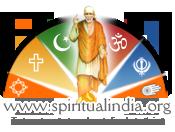 DwarkaMai - Sai Baba Forum